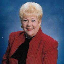 Mary Beth     Tuck