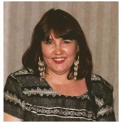 Marsha  Kay  Hunt