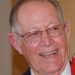 Bill     Reneau