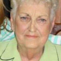 Ann     Wasson