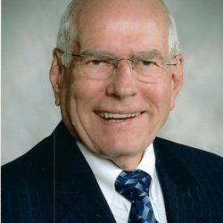 Ronald  Herman  Wensel
