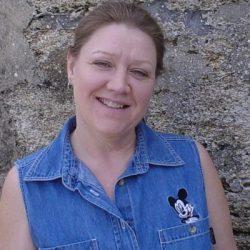 Cathy   Jo Watson  Miles