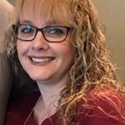 Amy  Michelle  Cox
