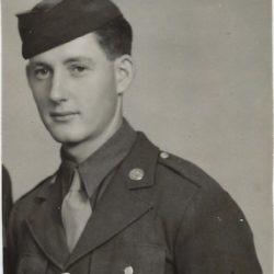 Jack C. Daniels