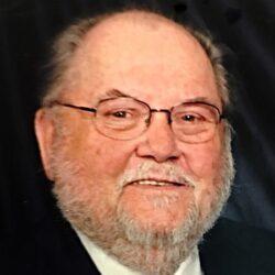 Joe Charles Whittemore