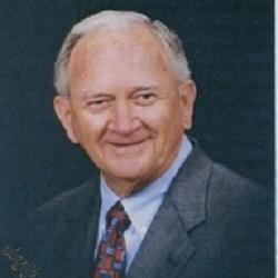 Robert C. Owens