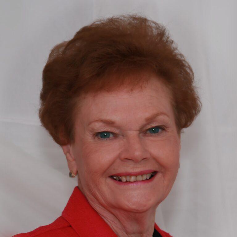 Dortheda Wilkes Scoggins