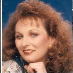 Wanda Gail Lowe