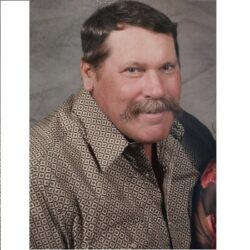 Bobby Ray Gardner (Ray)